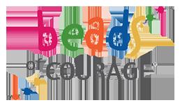 Beads Of Courage Logo Image
