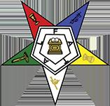 Eastern Star Logo Image