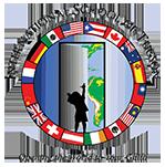 International School Of Tucson Logo Image