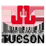 Junior League Of Tucson Logo Image