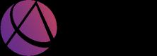 aicpa logo image